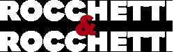 Rocchetti & Rocchetti Srl